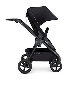 Stokke - Beat™ Stroller Chassis