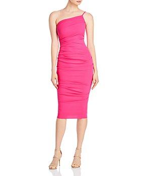 Nookie - Cherish Midi Dress - 100% Exclusive
