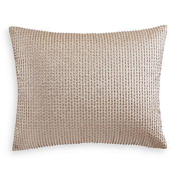 "Hudson Park Collection - Connettiva Decorative Pillow, 20"" x 16"""