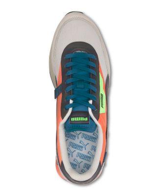active puma shoes mens