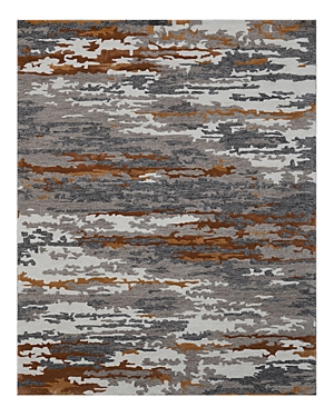Amer Rugs Abstract Abs-3 Area Rug, 2' x 3'