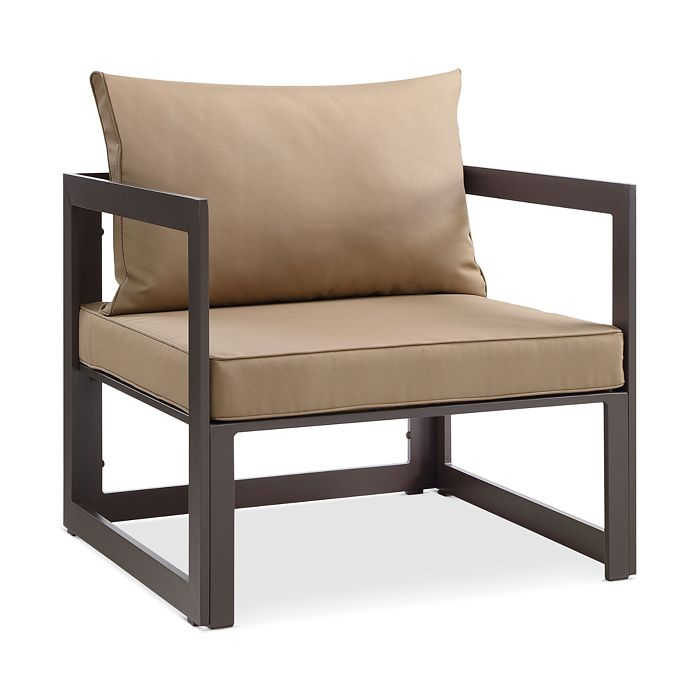 Modway - Fortuna Outdoor Patio Armchair
