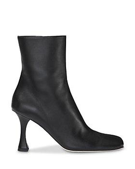 Proenza Schouler - Women's High Heel Booties
