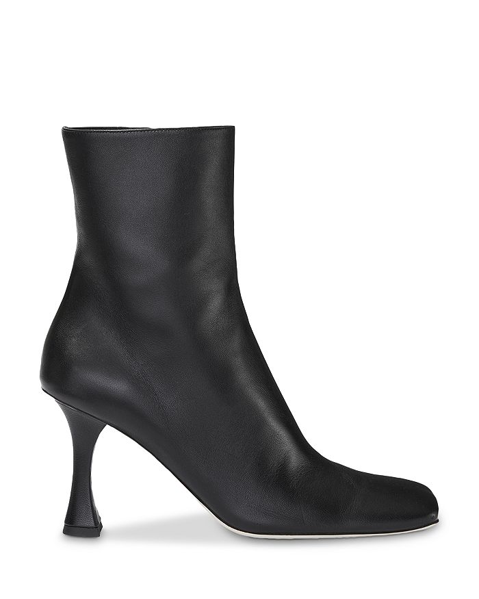 Proenza Schouler - Women's High Heel Booties