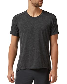 On - Active-T Performance Tee