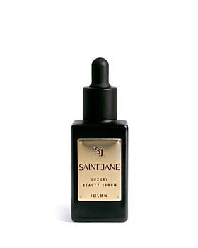 Saint Jane - Luxury Beauty Serum 1 oz.