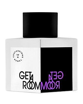 Confessions of a Rebel - Get a Room Eau de Parfum 3.4 oz.