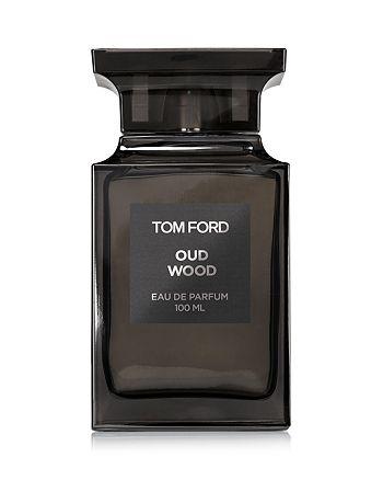 Tom Ford - Oud Wood Eau de Parfum 3.4 oz.