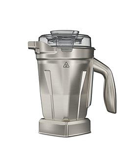 Vitamix - Stainless Steel Blending Container