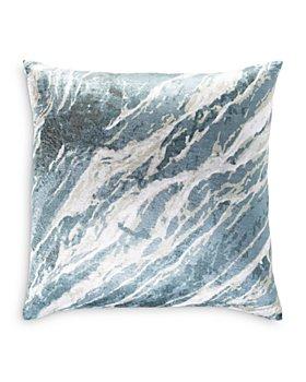"Surya - Callisto Decorative Pillow, 20"" x 20"""