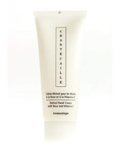 Chantecaille Retinol Hand Cream - Bloomingdale's_0