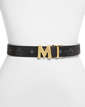 Mcm Belts Bloomingdale S Shop men's designer belts at mcm including select styles crafted in signature visetos. mcm belts bloomingdale s