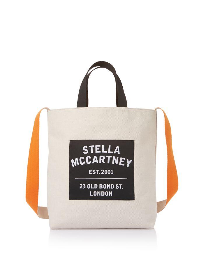 Stella McCartney Medium S&P Tote    Bloomingdale's