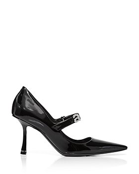 Alexander Wang - Women's Grace Mary Jane Pumps