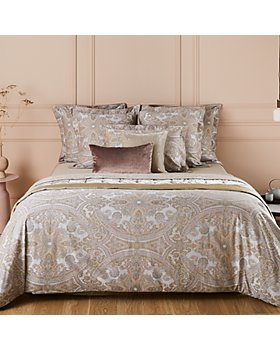 Yves Delorme - Cachemire Bedding Collection