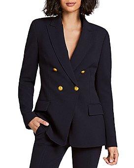 A.L.C. - Sedgwick II Jacket