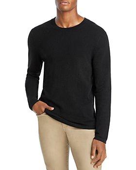 Vince - Cashmere Crewneck Sweater