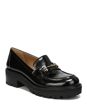 Sam Edelman - Women's Tully Slip On Loafer Flats