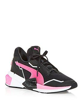 PUMA - Women's Provoke XT Low Top Sneaker