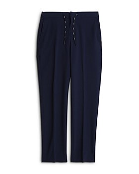 BOSS Hugo Boss - Boys' Travel Line Suit Trousers - Big Kid