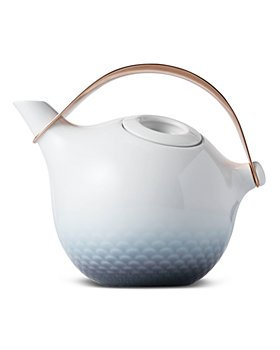 Royal Copenhagen - HAV Teapot - 100% Exclusive