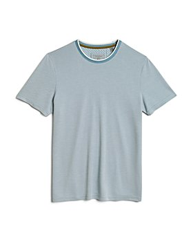 Ted Baker - Shaw Textured Tee