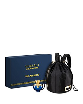 Versace - Dylan Blue Pour Femme Gift Set ($150 value)