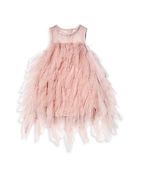 Tutu Du Monde - Girls' Sugar Bomb Tulle Dress - Baby