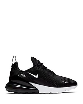 Nike - Men's Air Max 270 Low-Top Sneakers