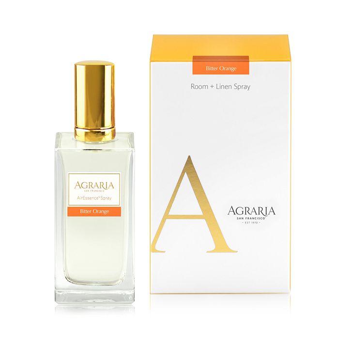 Agraria - AirEssence Spray, Bitter Orange