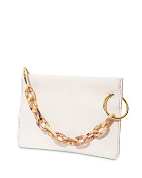 HOUSE OF WANT - Chill Small Clutch