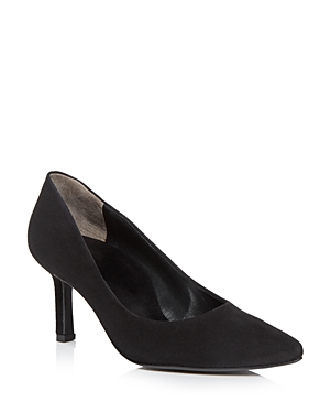 Paul Green Women\\\'s Beth Mid Heel Pumps
