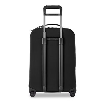Briggs & Riley - Rhapsody Medium Spinner Suitcase