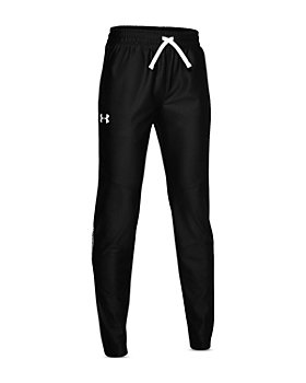 Under Armour - Boys' Prototype Pants - Big Kid