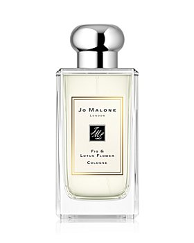 Jo Malone London - Fig & Lotus Flower Cologne 3.4 oz.