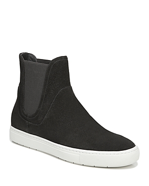 Vince High tops WOMEN'S NIRA PULL ON HIGH TOP SNEAKERS