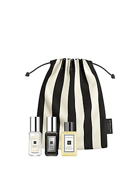 Jo Malone London - Gift with any $140 Jo Malone London purchase! - 100% Exclusive