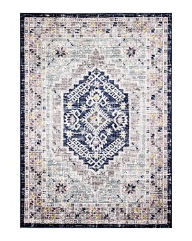 Bashian - Barcelona B127-BH110 Rug Collection