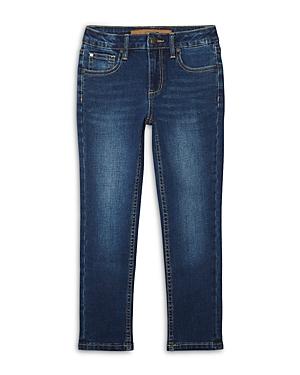 Joe\\\'s Jeans Boys\\\' The Brixton Slim Straight Jeans - Big Kid-Kids