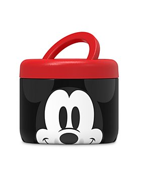 S'well - Hello Mickey S'nack Food Container, 24 oz.