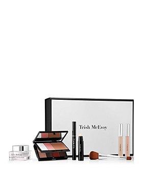 Trish McEvoy - The Power of Beauty® Carpe Diem Volume II - Light Limited Edition ($591 value)
