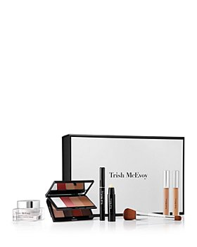 Trish McEvoy - The Power of Beauty® Carpe Diem Volume II - Deep Limited Edition ($591 value)