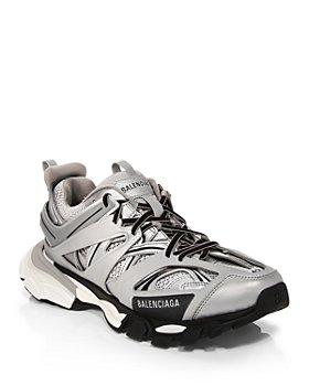 Balenciaga - Men's Track Sneakers