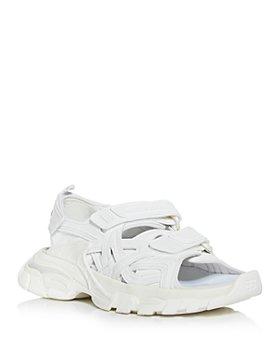 Balenciaga - Women's Sneaker Sandals
