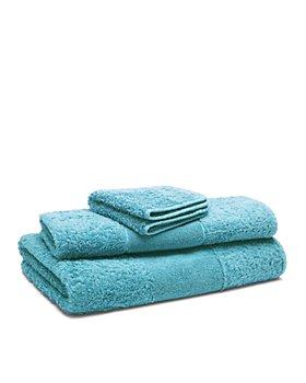 Abyss - Super Line Bath Towel