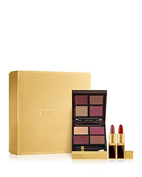 Tom Ford - Iconic Look Eye & Lip Set