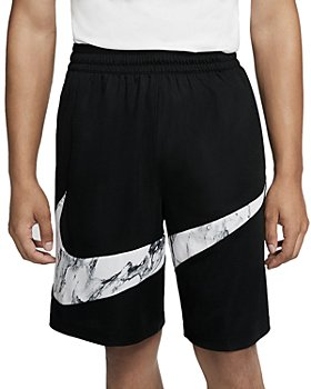 Nike - Dri-FIT HBR 2.0 Shorts