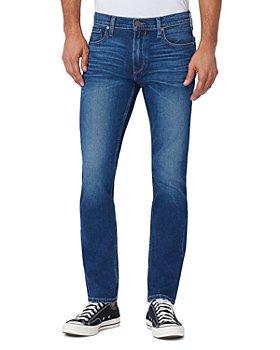 PAIGE - Lennox Jeans