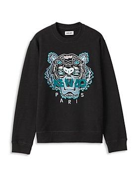 Kenzo - Classic Tiger Sweatshirt