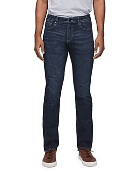 DL1961 - Russell Straight Slim Fit Jeans